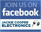 facebookelectronics_widget[1].jpg